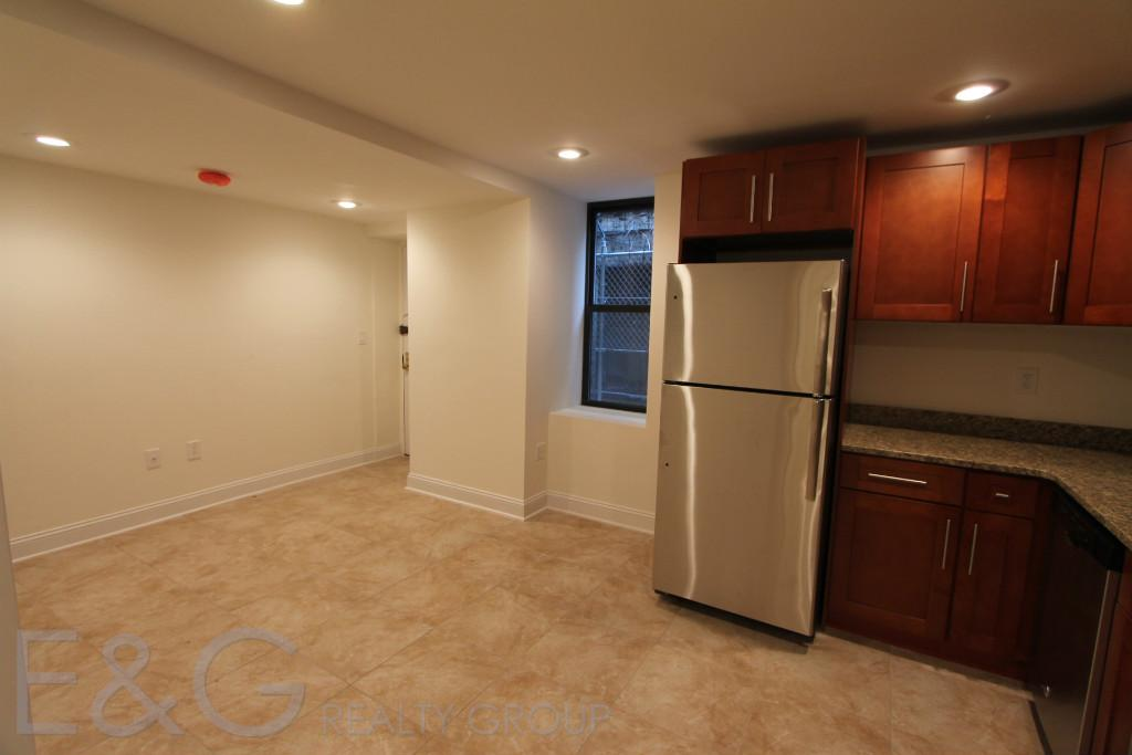720 West 172nd Street Washington Heights New York NY 10032