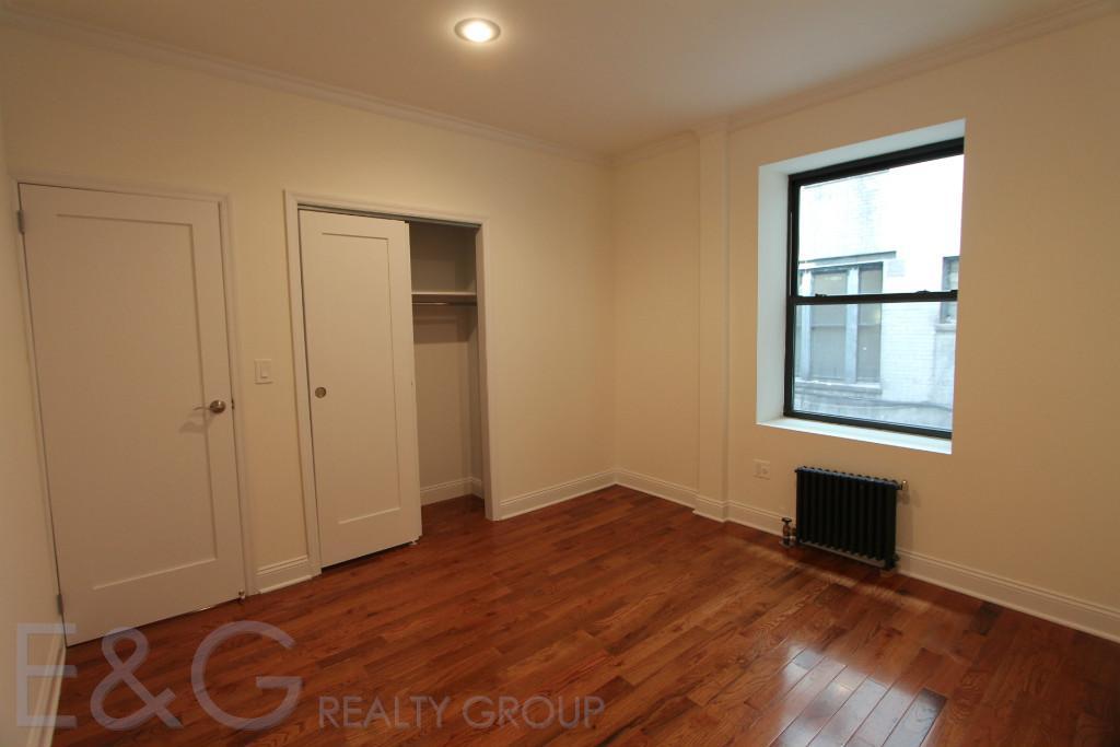 561 West 163rd Street Washington Heights New York NY 10032