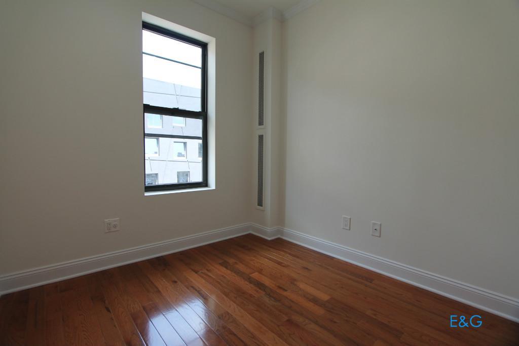 580 West 161st Street Washington Heights New York NY 10032