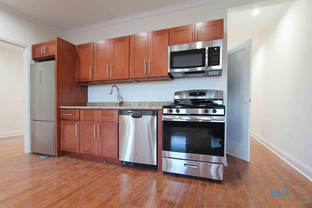 109 Sherman Avenue Washington Heights New York NY 10034