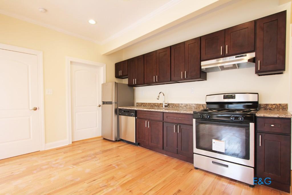 26 Post Avenue Inwood New York NY 10034