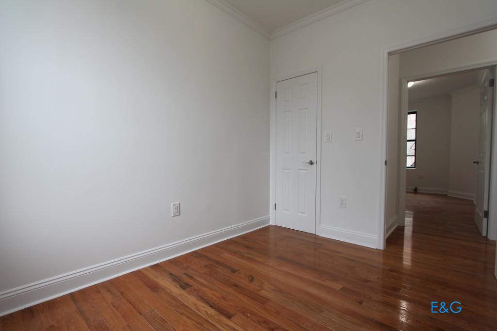 488 Rockaway Parkway East Flatbush Brooklyn NY 11212
