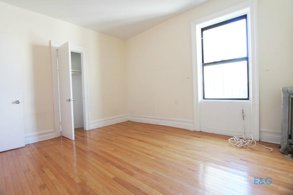 519 West 143rd Street Hamilton Heights New York NY 10031