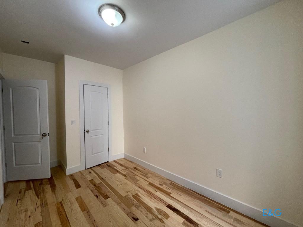 30 Post Avenue Inwood New York NY 10034