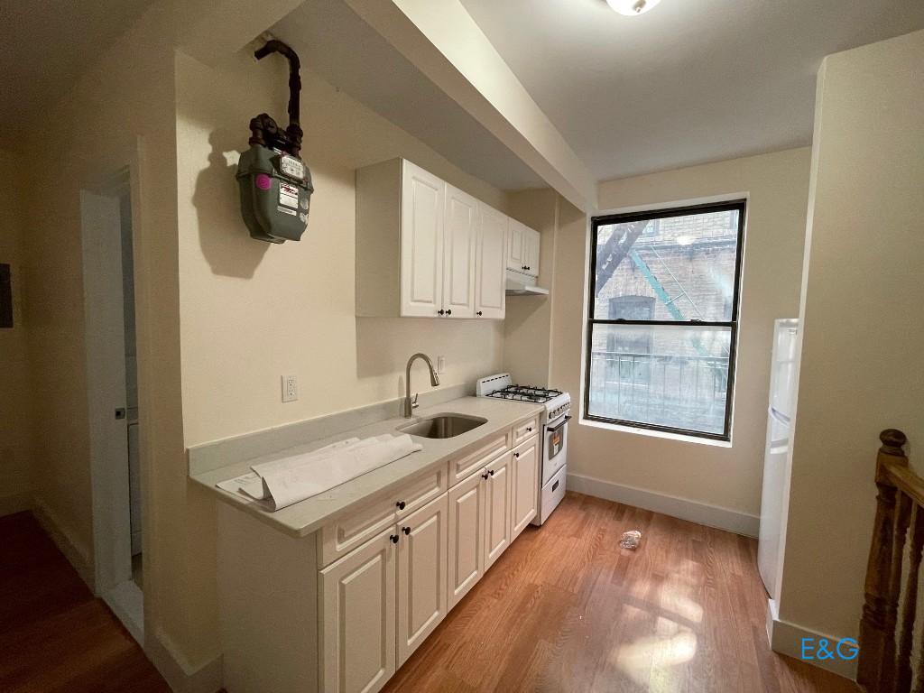 34 Post Avenue Inwood New York NY 10034