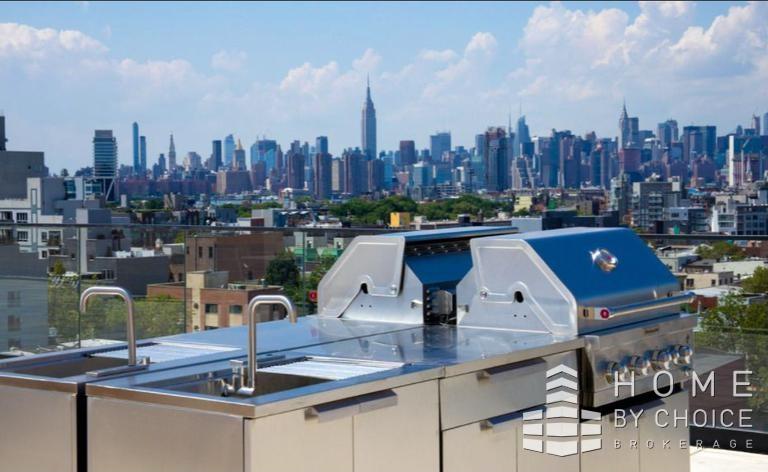 781 Metropolitan Avenue East Williamsburg Brooklyn NY 11211