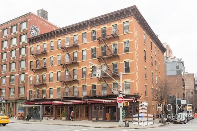 146 Tenth Avenue Chelsea New York NY 10011
