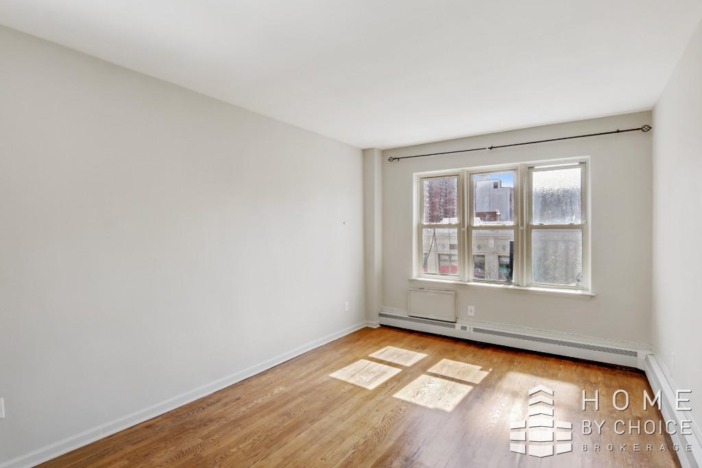1912 Third Avenue East Harlem New York NY 10029