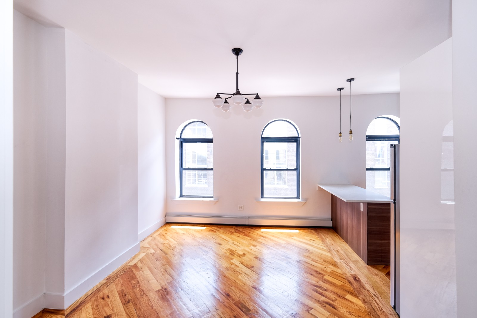 1663 Lincoln Place Crown Heights Brooklyn NY 11233