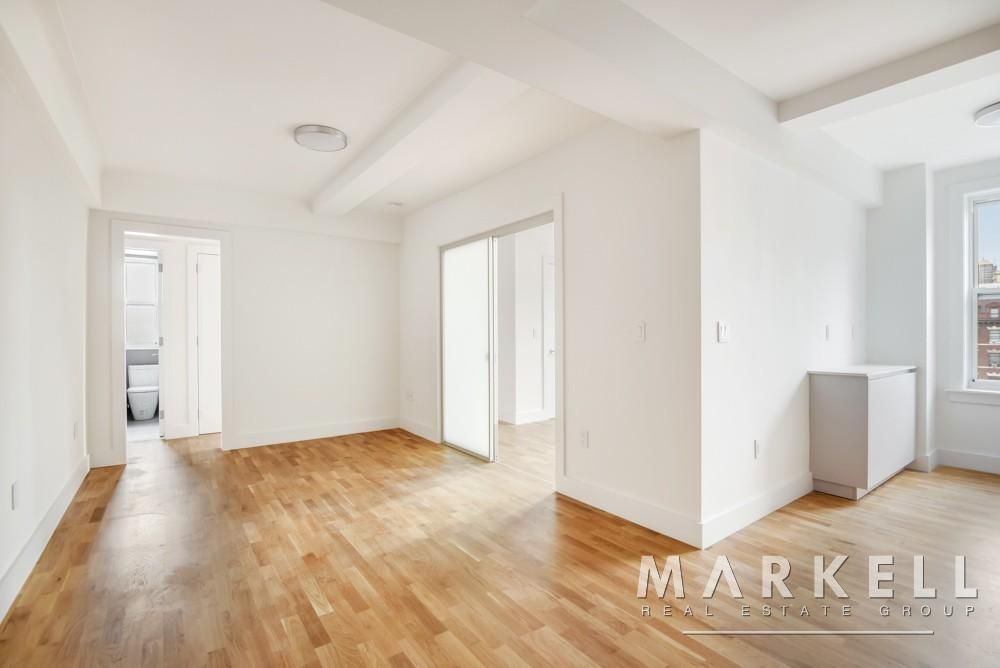 2 Apartment in Gramercy