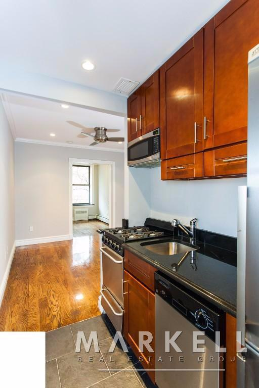 3 Apartment in East Village