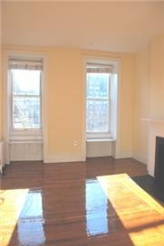 1 Apartment in West Village