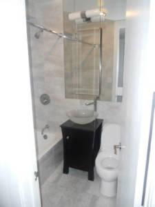 1 Apartment in Soho