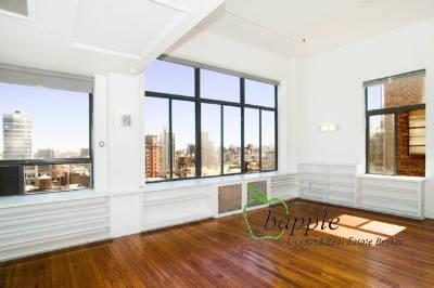 Nyc Apartments Greenwich Village 2 Bedroom Apartment For Sale