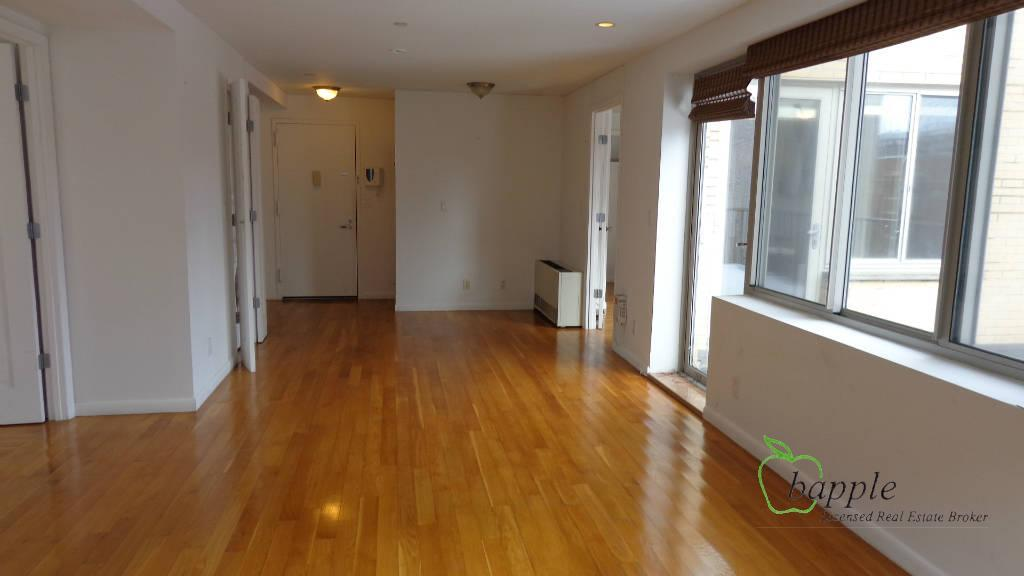 2 Apartment in Greenwich Village
