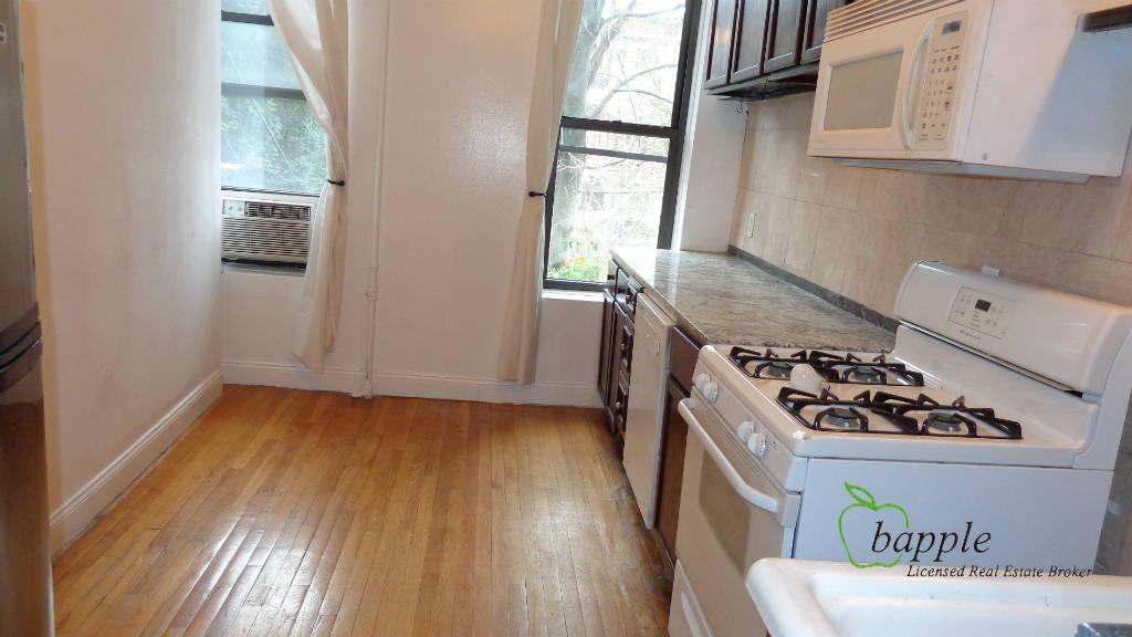 1 Apartment in Carroll Gardens