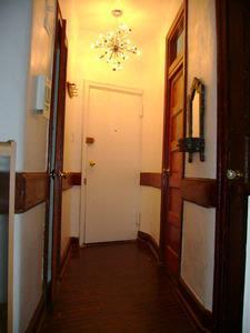 2 Apartment in Soho