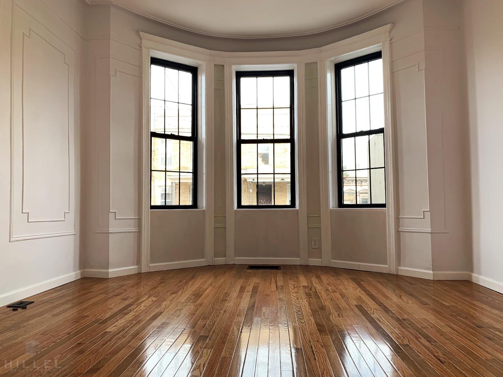 7508 62nd Street, #1B, RIDGEWOOD, NY 11385 | Ridgewood Apartments