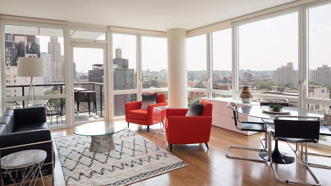 Bond St Brooklyn Apartments Downtown Brooklyn 40 Bedroom Apartment Classy 2 Bedroom Apartments For Sale In Nyc Model