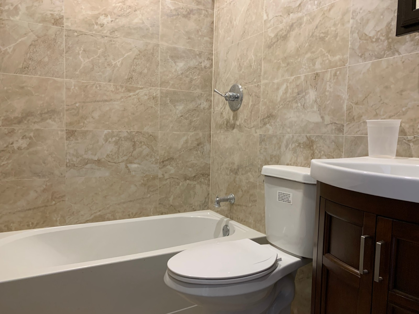 Apartment for sale at 1112 40th Street, Apt TH