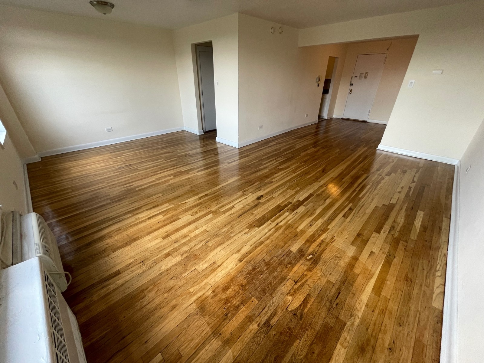 45-15 COLDEN ST., Flushing, NY - 1,675 USD/ month