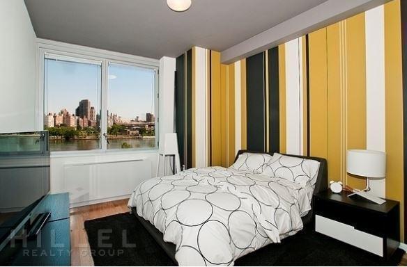 4540 CENTER BLVD, Long Island City, NY - 3,103 USD/ month