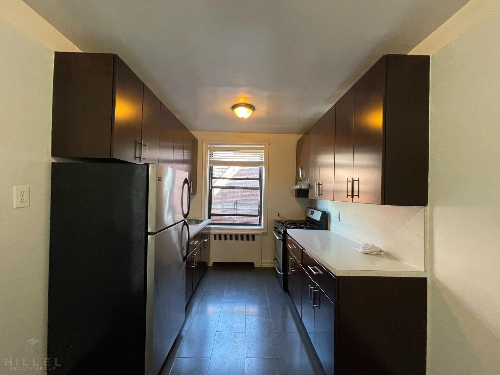25-20 30TH RD., Astoria, NY - 2,347 USD/ month