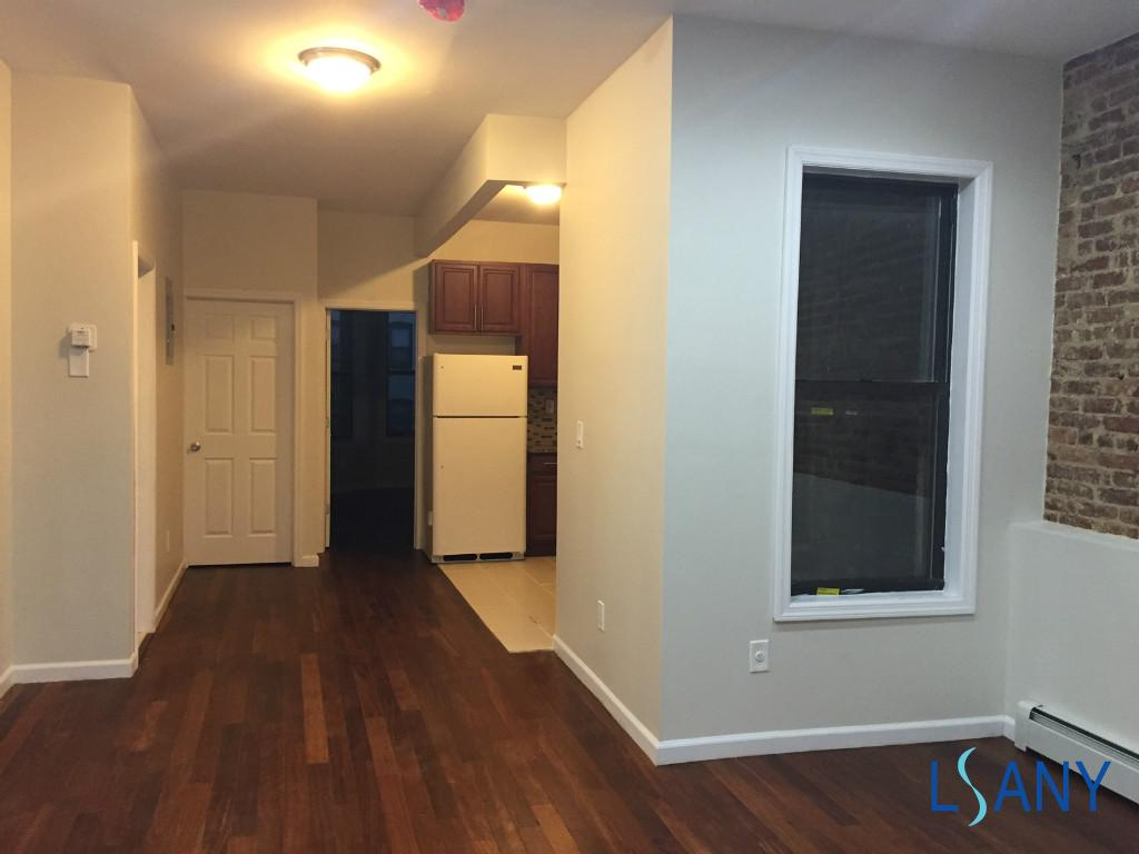 3 bedroom apartments in the bronx for rent for 3 bedroom apartments in the bronx for rent