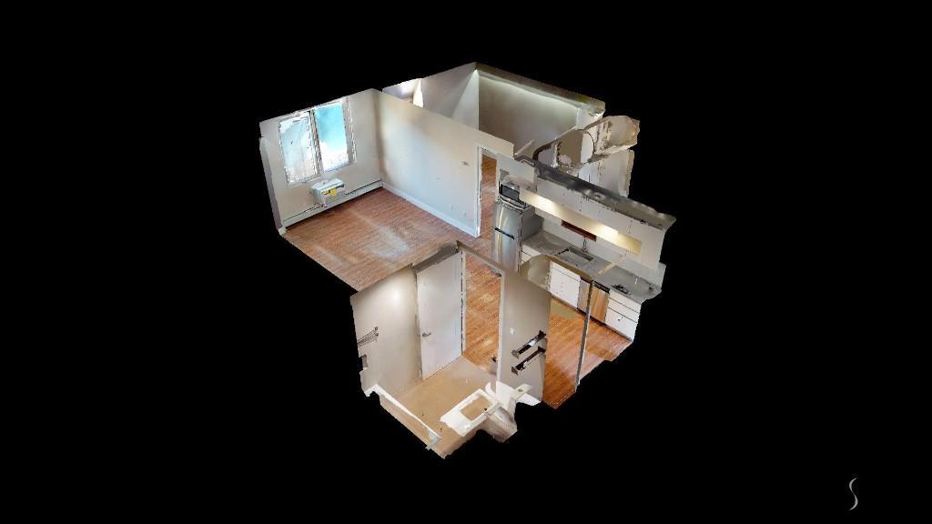 2330 Hoffman Street, #5C, BRONX, NY 10458   Bronx Apartments