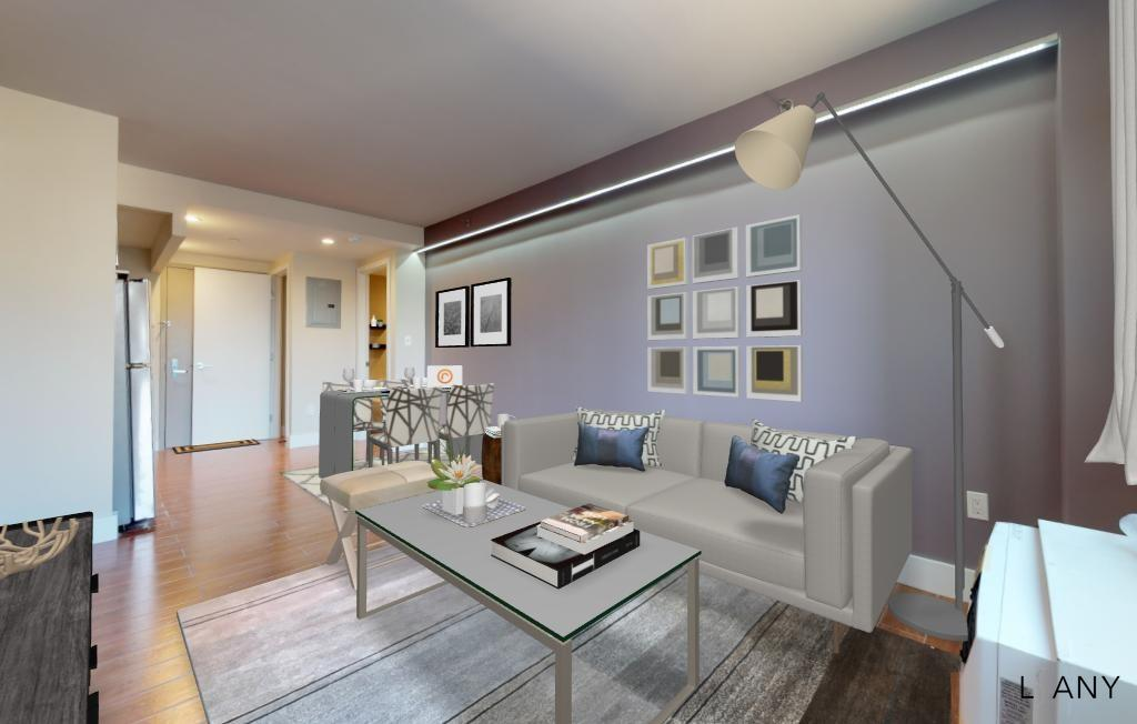 Brilliant 2330 Hoffman Street 5C Bronx Ny 10458 Bronx Apartments Interior Design Ideas Tzicisoteloinfo