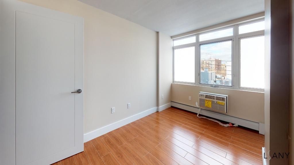 2330 Hoffman Street Belmont Bronx NY 10458