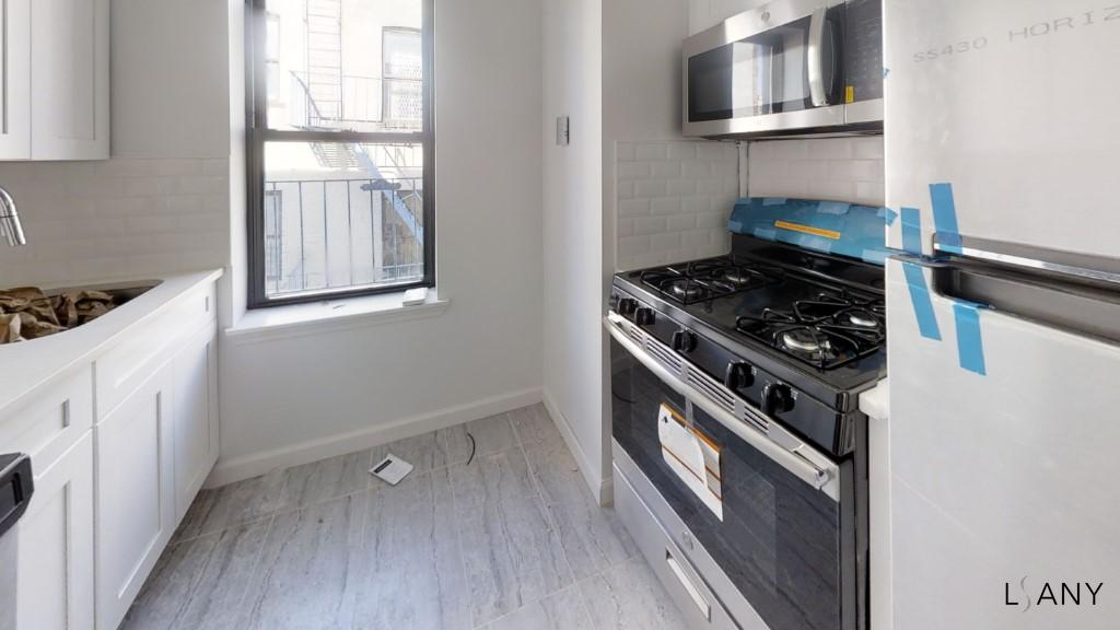 East 193rd Street Bronx Apartments Fordham 4 Bedroom