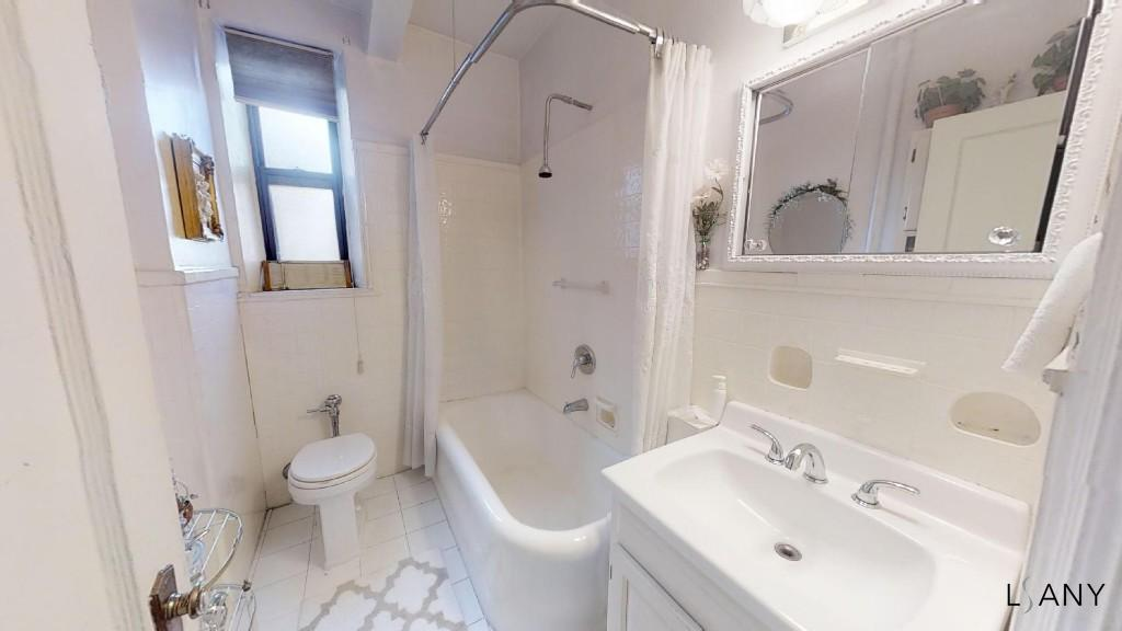147-37 Beech Avenue 1C Flushing Queens NY 11355