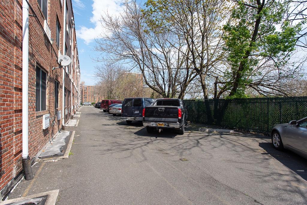 9526 Schenck Street Canarsie Brooklyn NY 11236