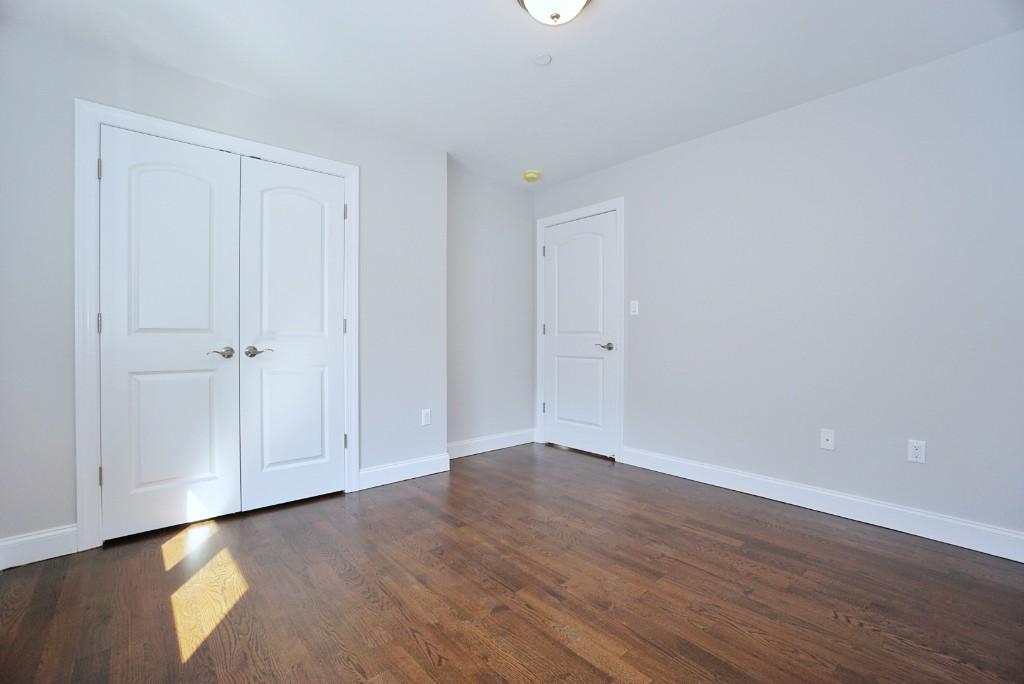 166 Fairview Avenue Castleton Corners Staten Island NY 10314