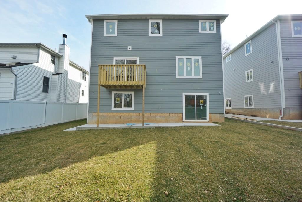 170 Fairview Avenue Castleton Corners Staten Island NY 10314