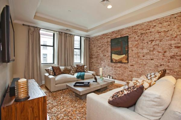 25 MURRAY ST., #4B