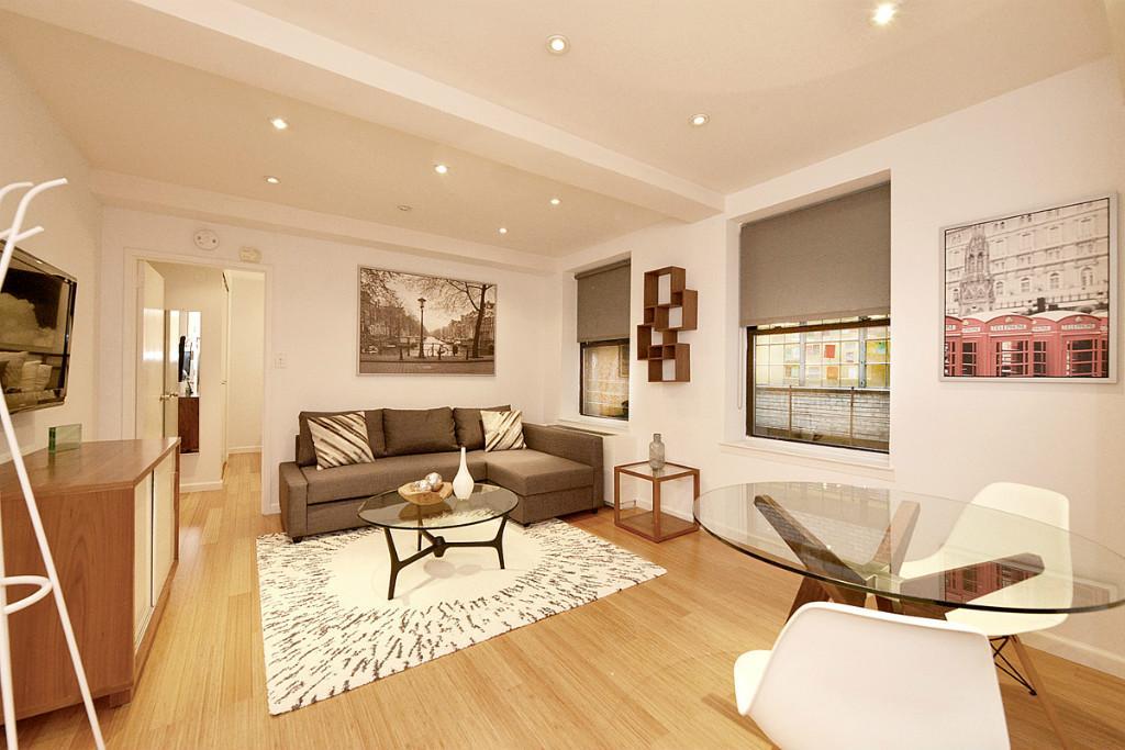 Living Room_Reverse