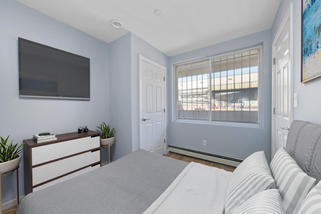 385 Vernon Avenue Bedford Stuyvesant Brooklyn NY 11206