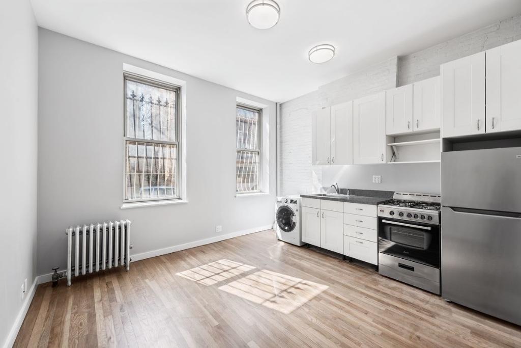 197 East 7th Street E. Greenwich Village New York NY 10009