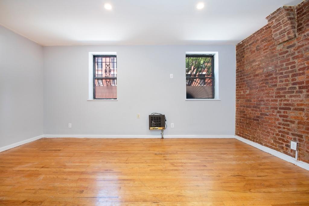 506 East 6th Street E. Greenwich Village New York NY 10009