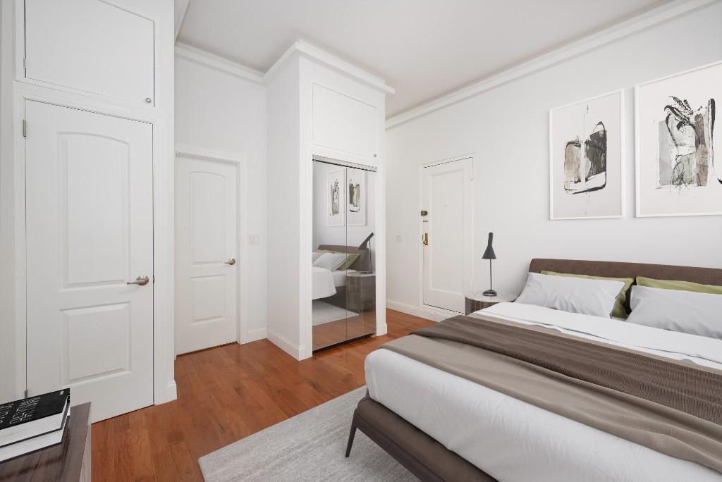 216 East 28th Street Kips Bay New York NY 10016