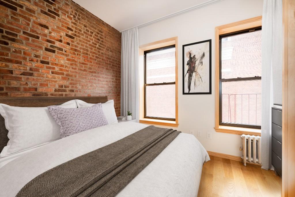 100 Suffolk Street Lower East Side New York NY 10002