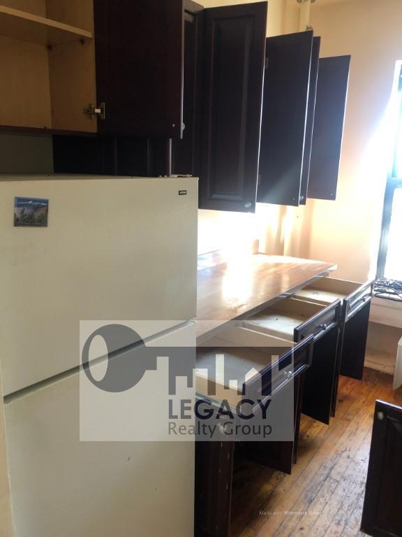 Adrian Ave  Bronx, NY   Bronx Apartments: Kingsbridge 1