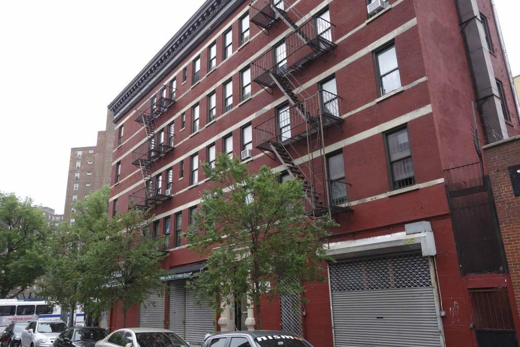 748 East 9th Street