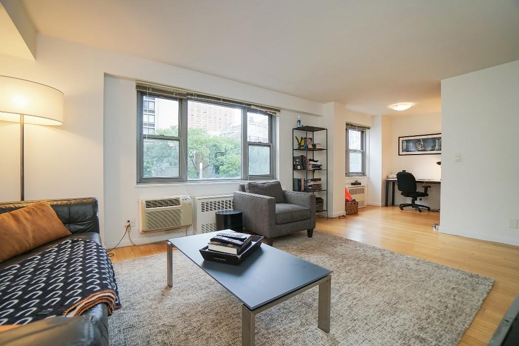 NYC Condos Upper West Side 40 Bedroom Condo For Rent Interesting 1 Bedroom Condo Nyc