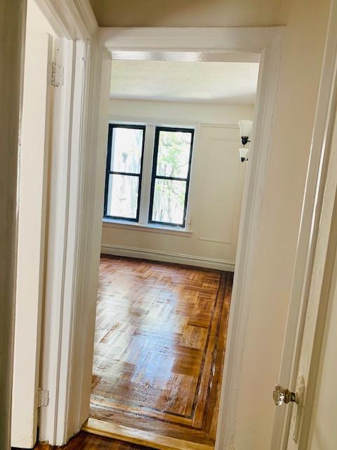 1 Apartment in Brooklyn