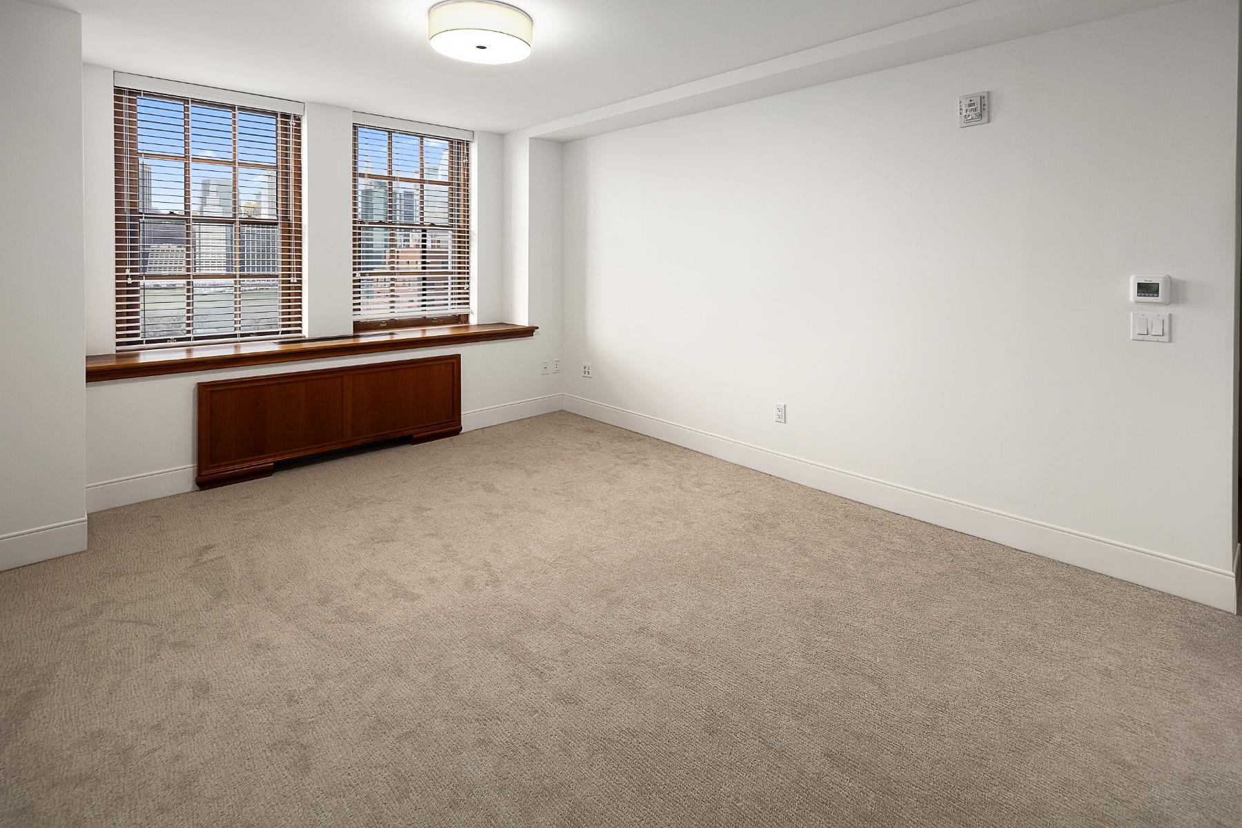 21 Clark Street Brooklyn Heights Brooklyn NY 11201