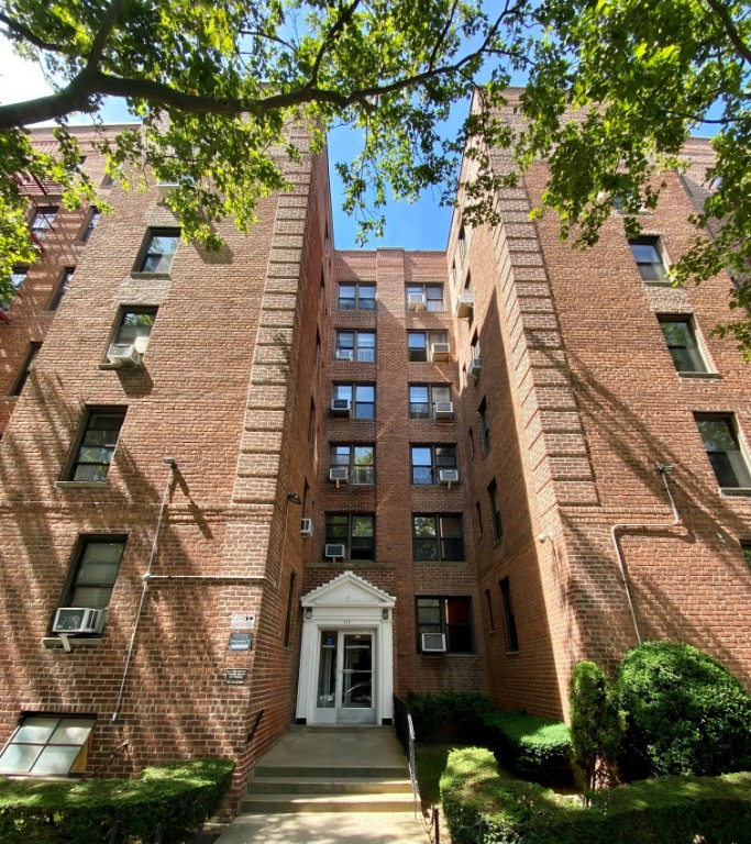 711 Montauk Court Sheepshead Bay Brooklyn NY 11235