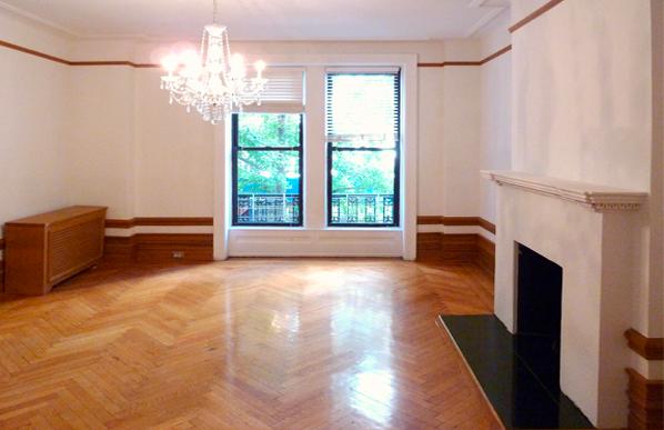 Strange West End Avenue Manhattan Apartments Upper West Side 3 Beutiful Home Inspiration Ommitmahrainfo
